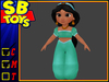 Sb toys 44