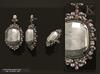 %28kunglers%29 aphrodite earring crystal ad