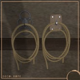 [Arch] Deco: Rope v2.0