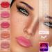 Oceane - Lovely Lips 5-pack 1 - OMEGA