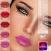 Oceane   lovely lips 5 pack 3   omega