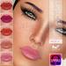 Oceane - Lovely Lips 5-pack 4 - OMEGA