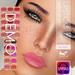 DEMO Oceane - Lovely Lips - OMEGA