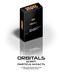 .: MWC :. Orbitals Script FULL PERM