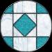 Vm diamond 512 circle vb