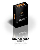 .: MWC :. Bumper Script