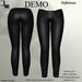 De designs nefarious demo