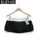 BUENO - May Shorts - Black