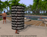 FREE bating box - wear it anywhere ,) (WEAR)