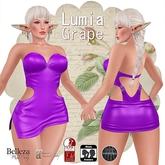 MONOMANIA - Lumia Grape GIFT