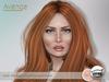 [Avenge] Sarah skin applier for Catwa - pale