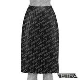 TETRA - Pleated Skirt (DEMO)