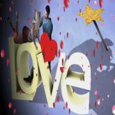 .::CDC Eternal Love** GIFT**
