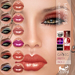 Outlet Oceane - Pretty Make-ups Pack 2 - Omega