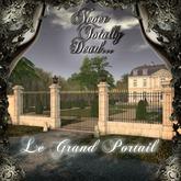 Le Grand Portail