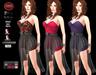 M&M-DRESS 82-O