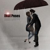 [MD] Poses - November Rain