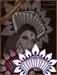 +XAnSA+ Indian Burlesque - Maitreya Headpiece Fascinator