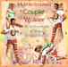 ***CrazyFun Couple Walker - 10 couple walks and 18 couple stands!!! -  piggyback - crawl - hand by hand - Rezzing vers.