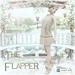 Belle epoque   the flapper   xs