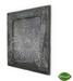 -Mint- Antique Mirror w/ spider webs