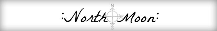 Northmoon banner sl mp