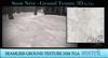 Vita's Textures - SNOW NEVE 3D 1024 Seamless