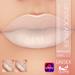 Oceane - Fairytale Lipsticks White - Omega applier