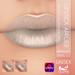 Oceane - Fairytale Lipsticks Silver - Omega applier