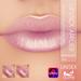 Oceane - Fairytale Lipsticks Pink - Omega applier