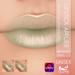Oceane - Fairytale Lipsticks Green - Omega applier