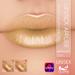 Oceane   fairytale lipstick applier omega  3 pack gold