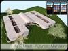 - MPP Mesh - Futuristic Mainstore