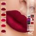 Oceane - Jessa Lips 6-Pack 3 - Omega Applier