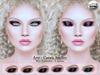 Arte - Catwa Applier - Myst Eyeshadow