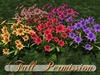 ~AB~ Tropical Fantasy Flower ~ Full Perm Mesh Plant ~ 1 LI