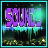 20 ALIEN SOUNDS COLLECTION ~ Full Perms