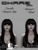 [DEMO]*Ohare Skins* Drusilla Skin