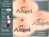 [TKS] Angel Navel Piercings for Belleza, Maitreya, Eve, Slink, TMP and Tonic