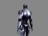 Silver bot 0001 layer 6