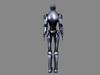 Silver bot 0003 layer 4