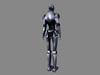 Silver bot 0005 layer 2