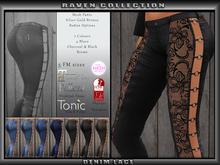 TS-Raven-Denim-Lace