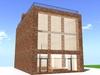 *AQF* Store Building M01-BR