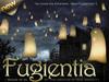Fugientia * Wandering Ghost Lanterns