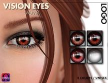 LOGO Vision Series Eyes Vamp