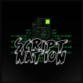 Gacha Script - [ScriptNatioN]