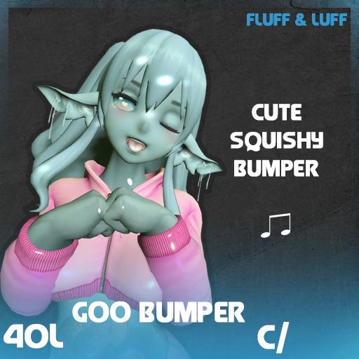 F&L - Goo Bumper