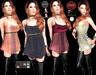 Pic ash dress hud1