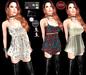 Pi ash dress hud 2